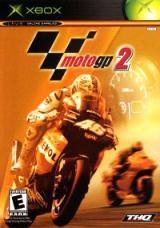 MOTO GP 2